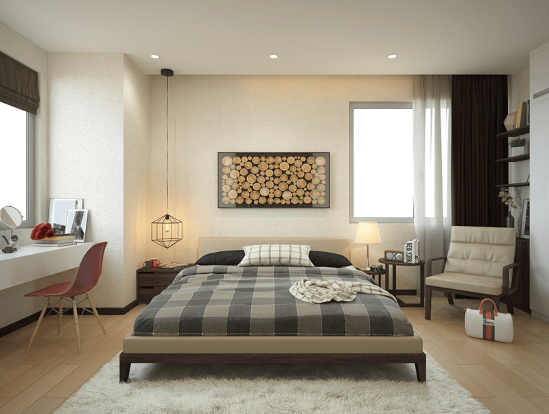 Beautiful Bedrooms-designrulz (14)