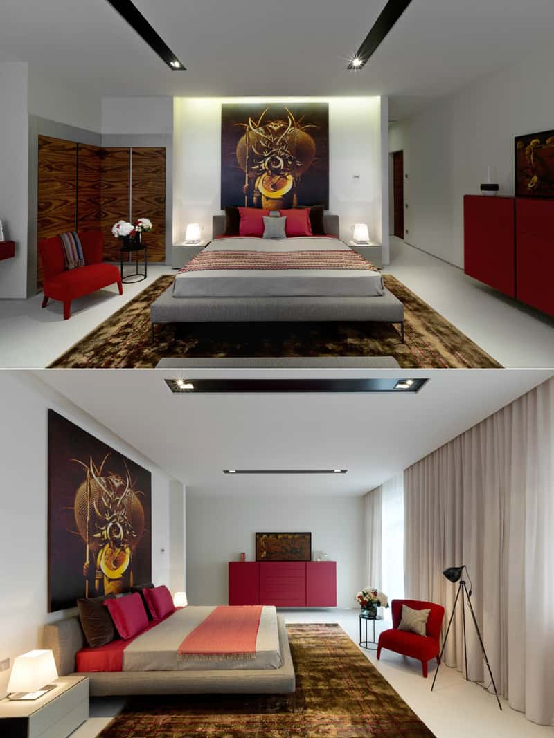 Beautiful Bedrooms-designrulz (2)
