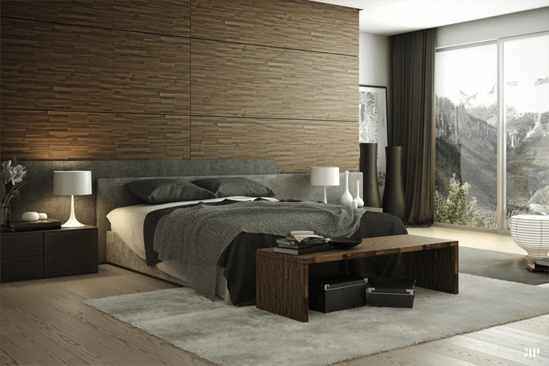 Beautiful Bedrooms-designrulz (3)