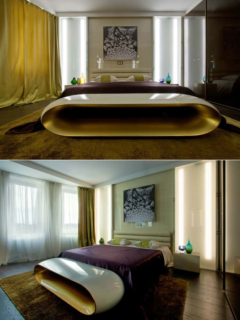 Beautiful Bedrooms-designrulz (5)