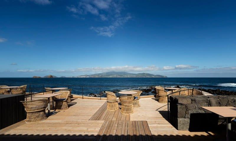 Cella-Bar-Panoramic-FCC-Arquitectura-Paulo-Lobo-Design-designrulz (1)