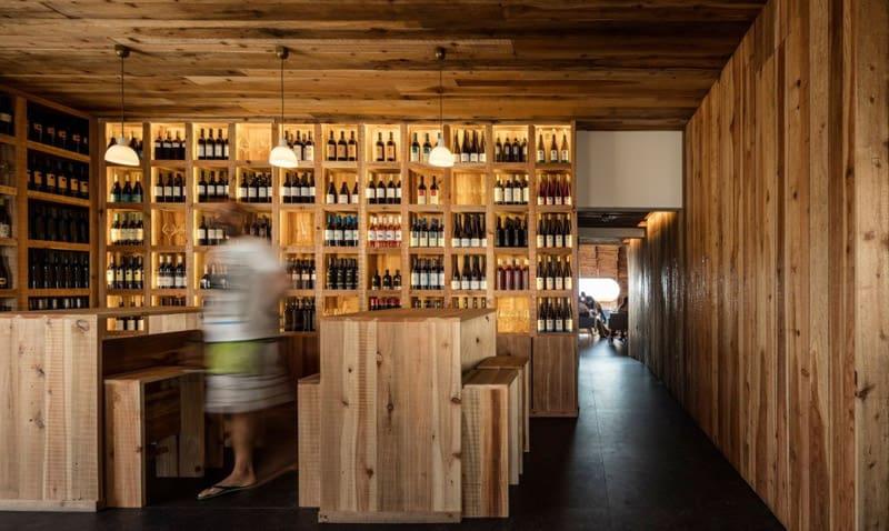 Cella-Bar-Panoramic-FCC-Arquitectura-Paulo-Lobo-Design-designrulz (10)