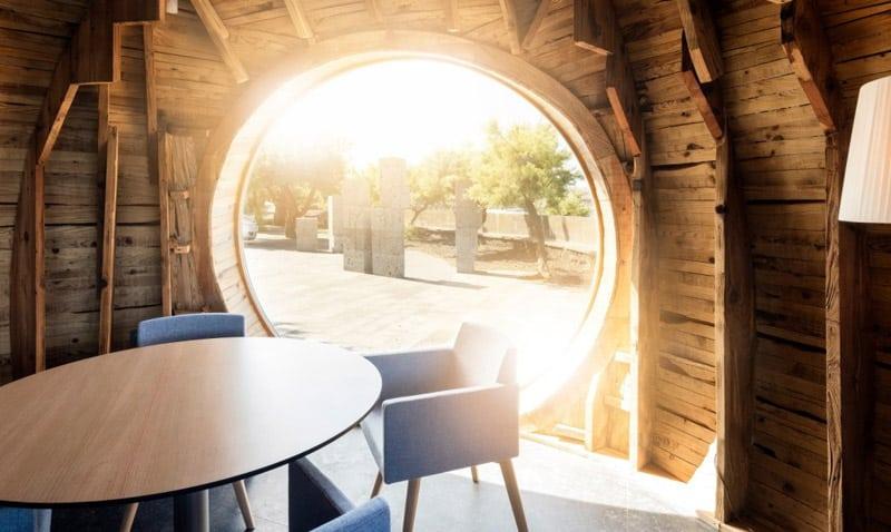 Cella-Bar-Panoramic-FCC-Arquitectura-Paulo-Lobo-Design-designrulz (11)