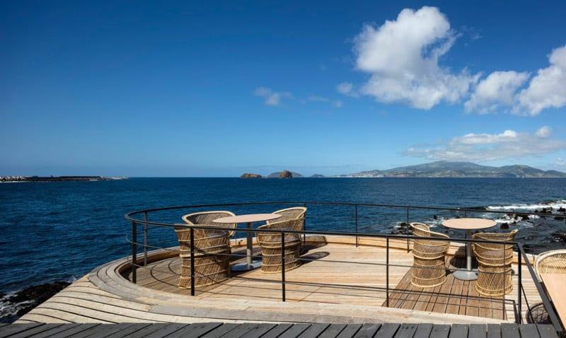 Cella-Bar-Panoramic-FCC-Arquitectura-Paulo-Lobo-Design-designrulz (2)