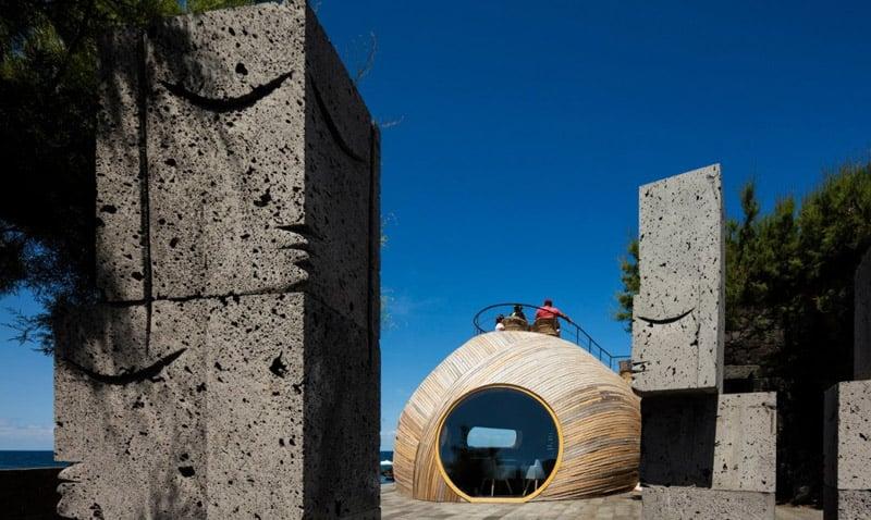 Cella-Bar-Panoramic-FCC-Arquitectura-Paulo-Lobo-Design-designrulz (4)