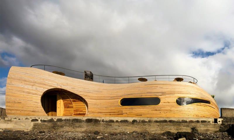 Cella-Bar-Panoramic-FCC-Arquitectura-Paulo-Lobo-Design-designrulz (6)
