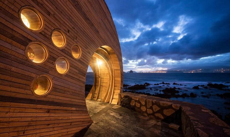 Cella-Bar-Panoramic-FCC-Arquitectura-Paulo-Lobo-Design-designrulz (7)