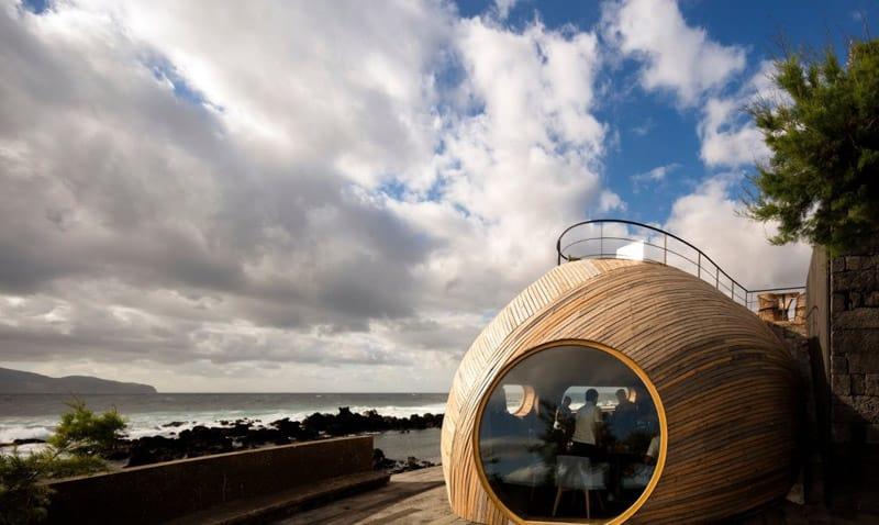 Cella-Bar-Panoramic-FCC-Arquitectura-Paulo-Lobo-Design-designrulz (8)