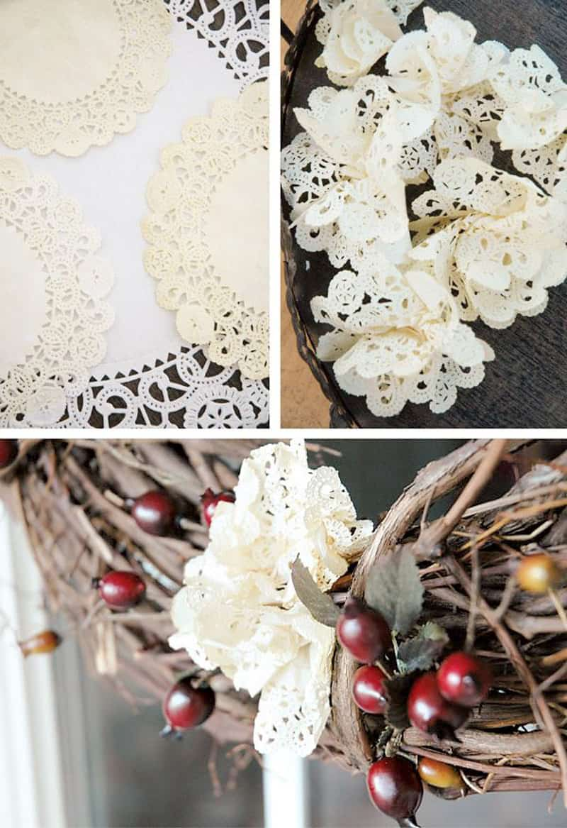 Christmas wreath-designrulz (1)