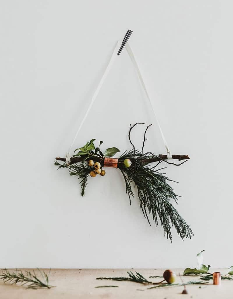 Christmas wreath-designrulz (10)