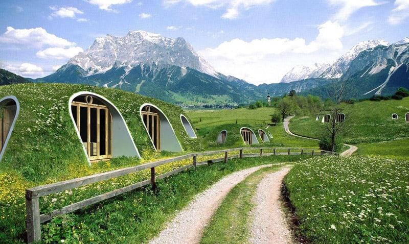 Green-Magic-Homes-designrulz (10)