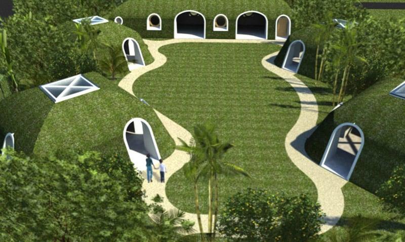 Green-Magic-Homes-designrulz (12)