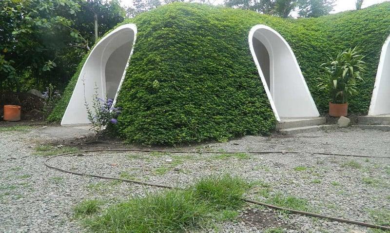 Green-Magic-Homes-designrulz (2)