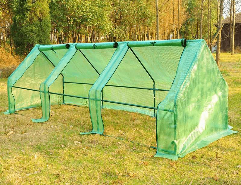 Greenhouse-designrulz (3)