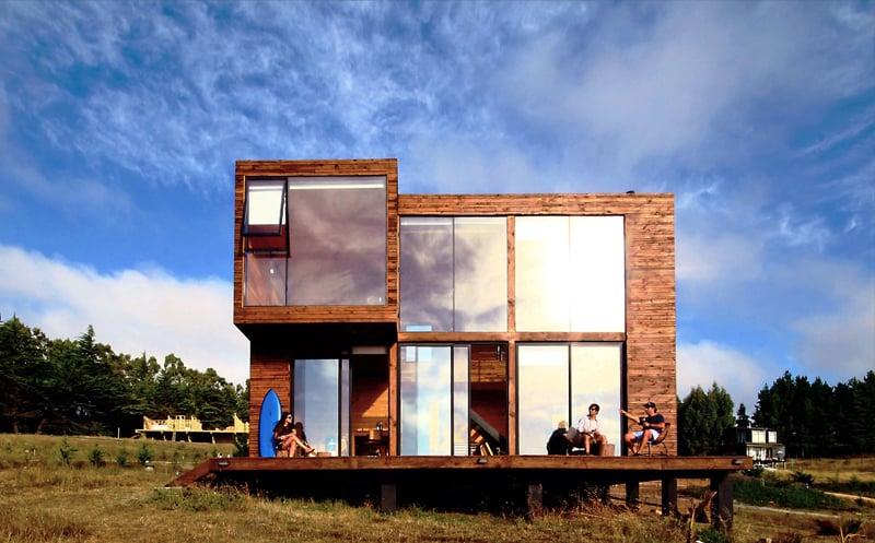 H House PAARQ Arquitectos-designrulz (1)
