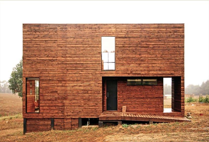 H House PAARQ Arquitectos-designrulz (10)
