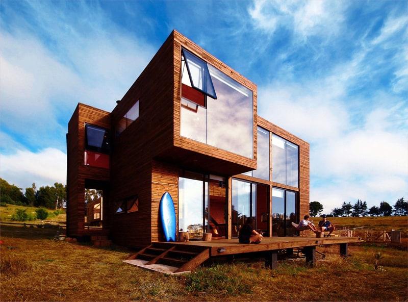 H House PAARQ Arquitectos-designrulz (11)