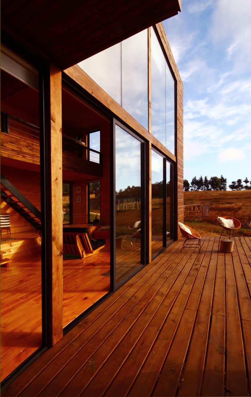 H House PAARQ Arquitectos-designrulz (2)