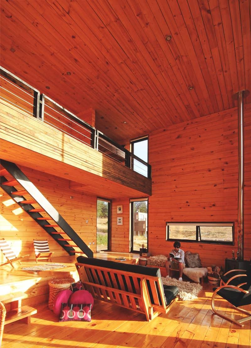 H House PAARQ Arquitectos-designrulz (3)