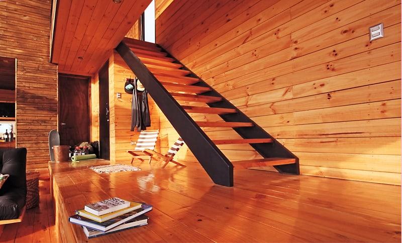 H House PAARQ Arquitectos-designrulz (4)