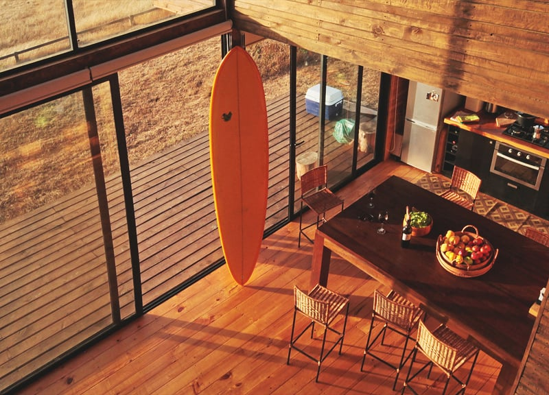 H House PAARQ Arquitectos-designrulz (8)