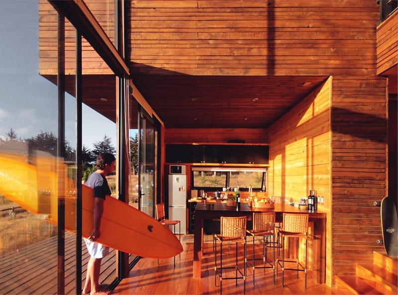 H House PAARQ Arquitectos-designrulz (9)