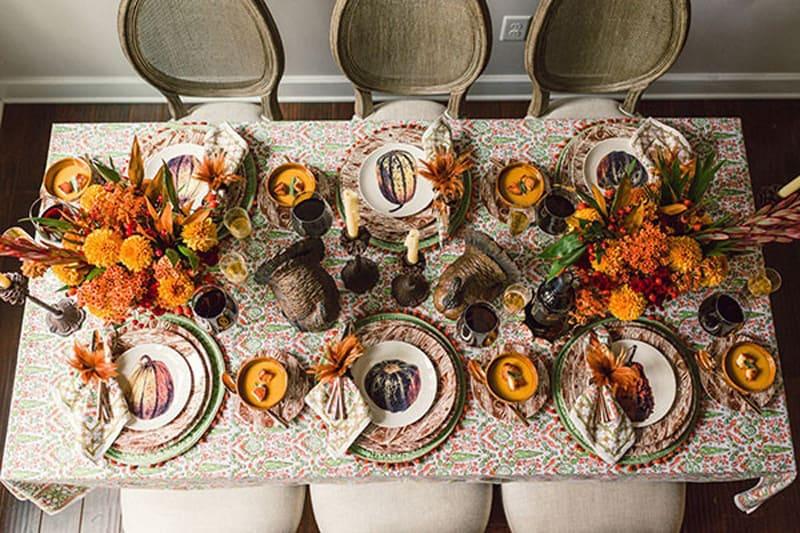 Happy Thanksgivin-designrulz (13)