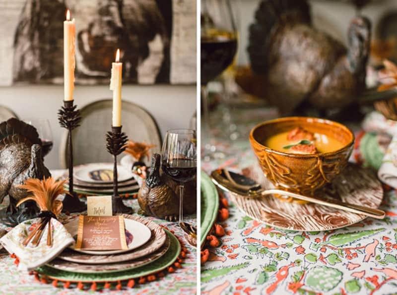 Happy Thanksgivin-designrulz (14)