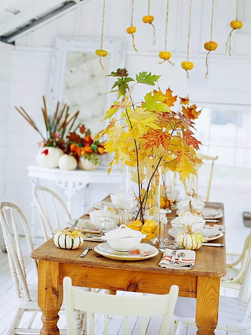 Happy Thanksgivin-designrulz (15)