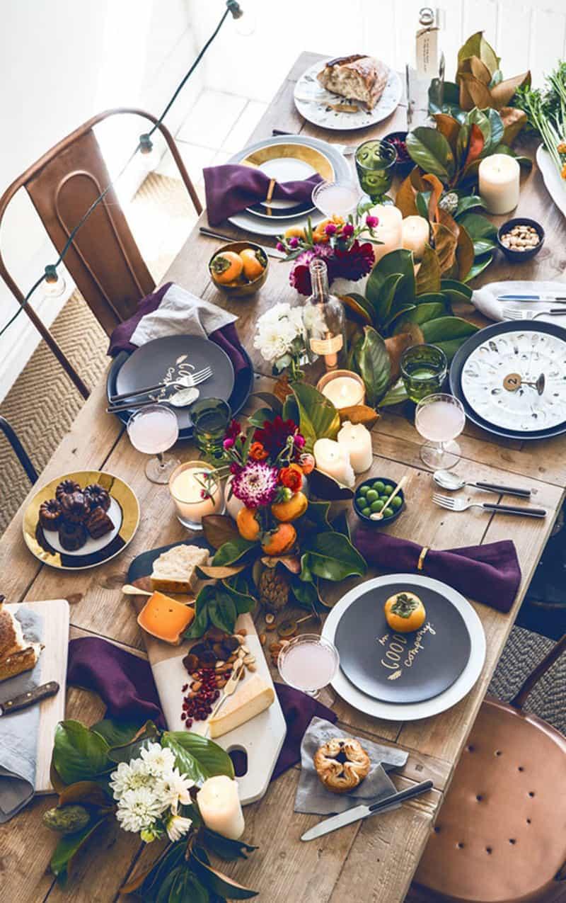 Happy Thanksgivin-designrulz (19)