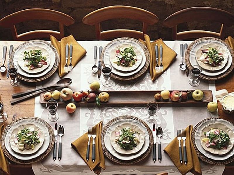 Happy Thanksgivin-designrulz (20)