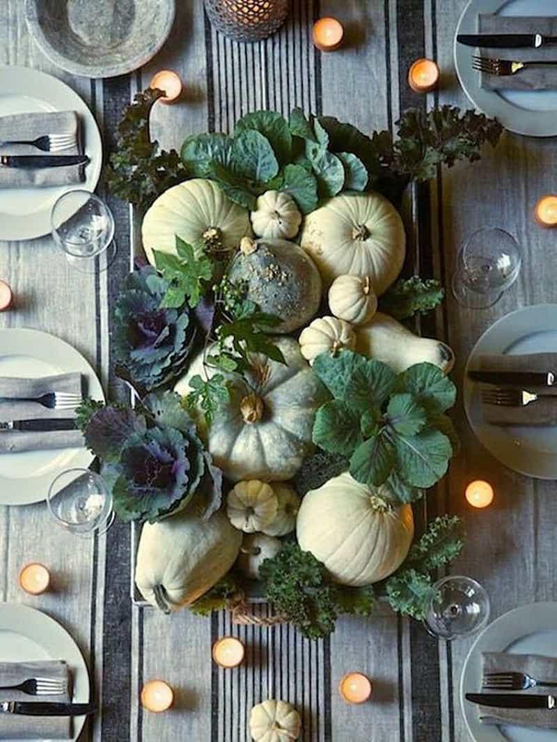 Happy Thanksgivin-designrulz (3)