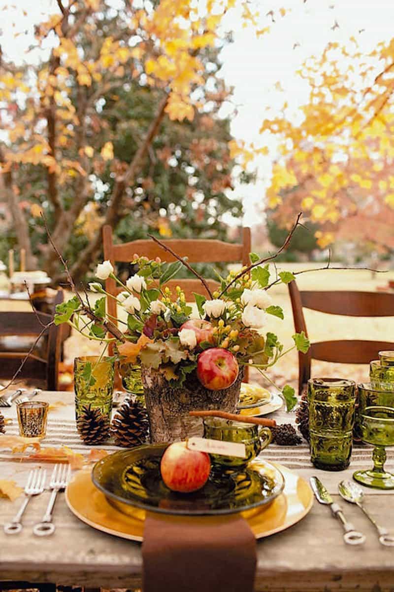 Happy Thanksgivin-designrulz (4)