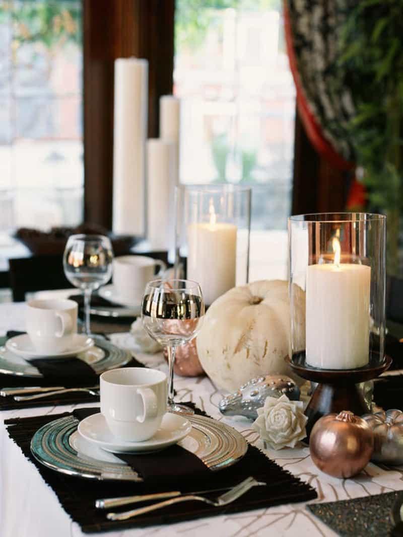 Happy Thanksgivin-designrulz (8)