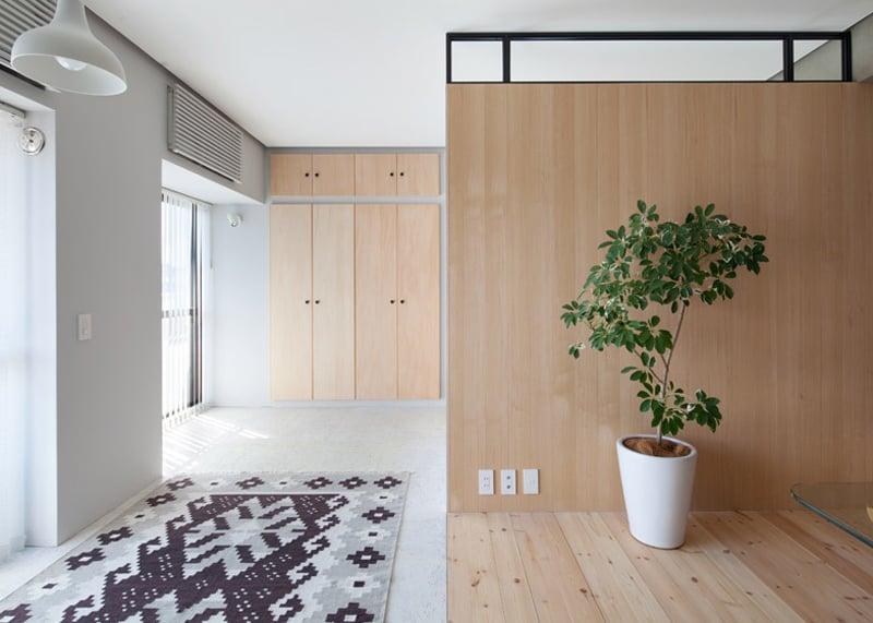 Minimalist Japanese Style-designrulz- I- (4)