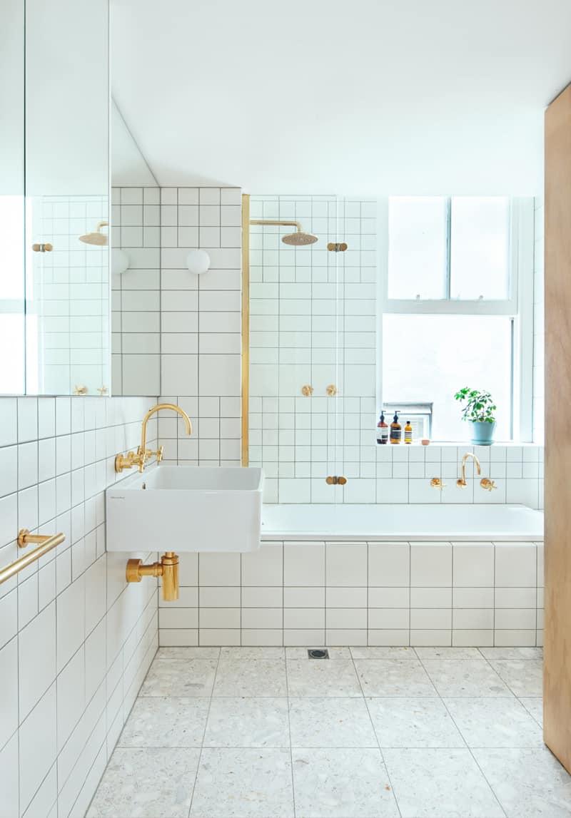 Minimalist Japanese Style-designrulz- I- (5)