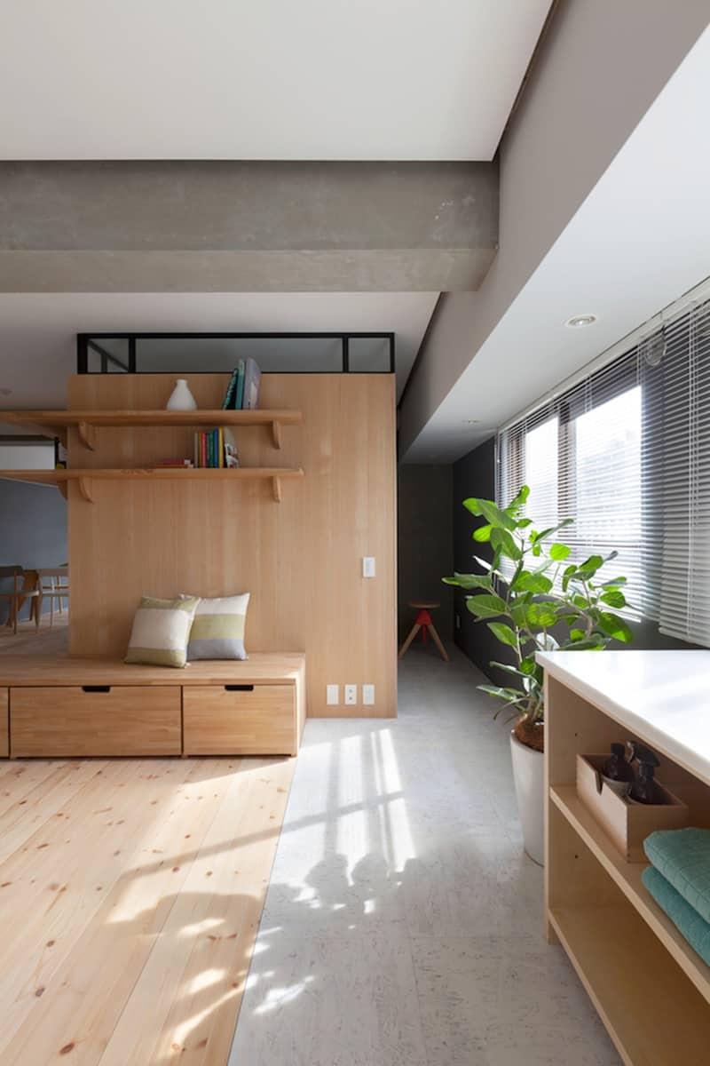 Minimalist Japanese Style-designrulz II (3)