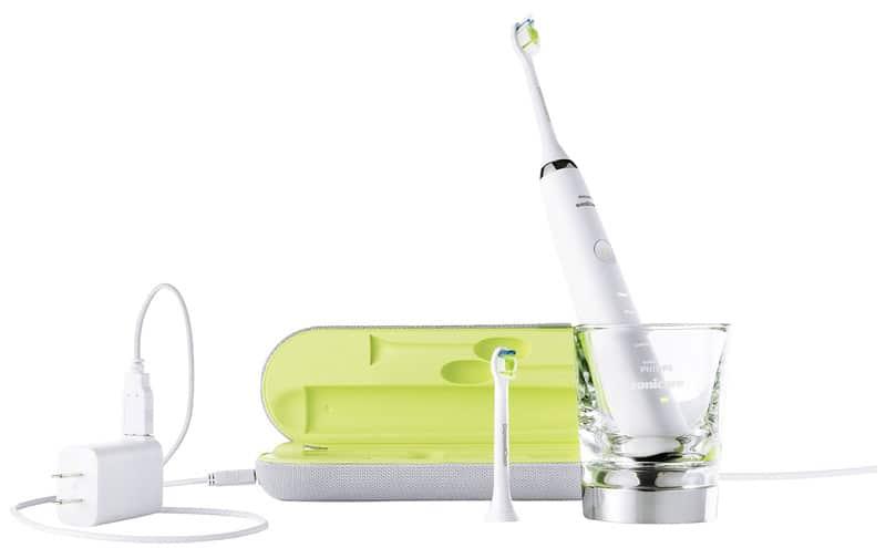Philips Sonicare-designrulz (1)