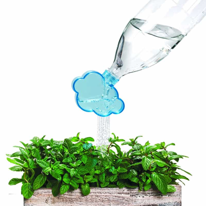Rainmaker Plant Watering Cloud (2)