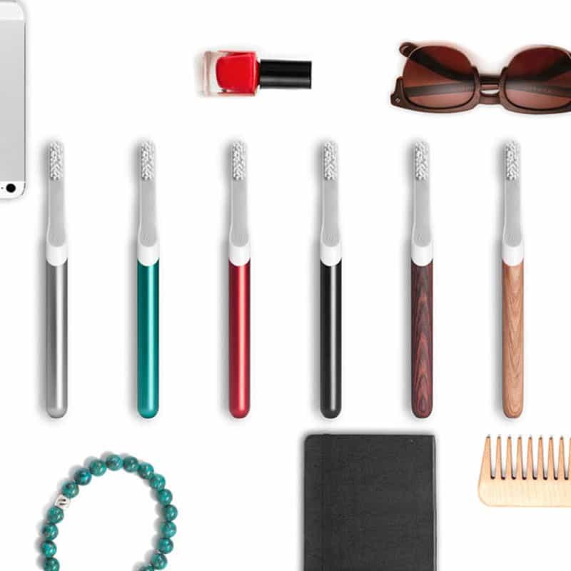 Toothbrush byDefault -designrulz (3)