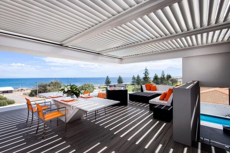 Trigg Residence-designtulz (1)