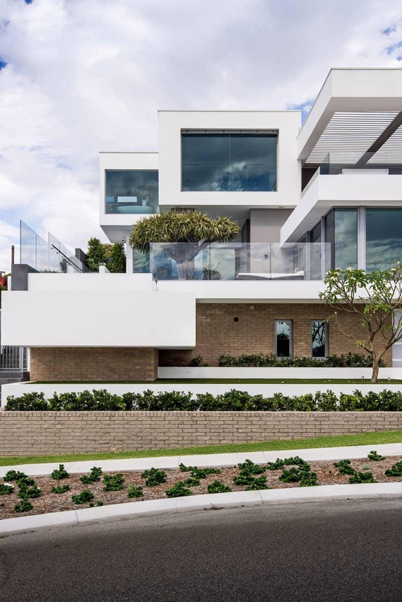 Trigg Residence-designtulz (2)