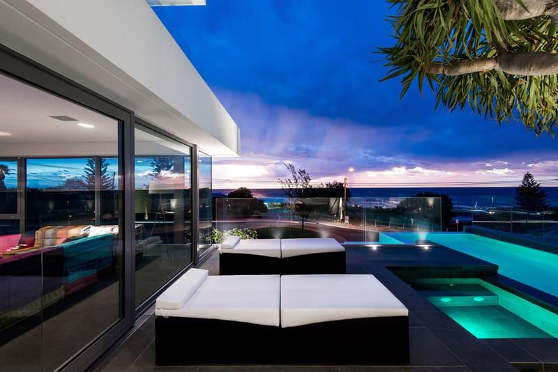 Trigg Residence-designtulz (3)