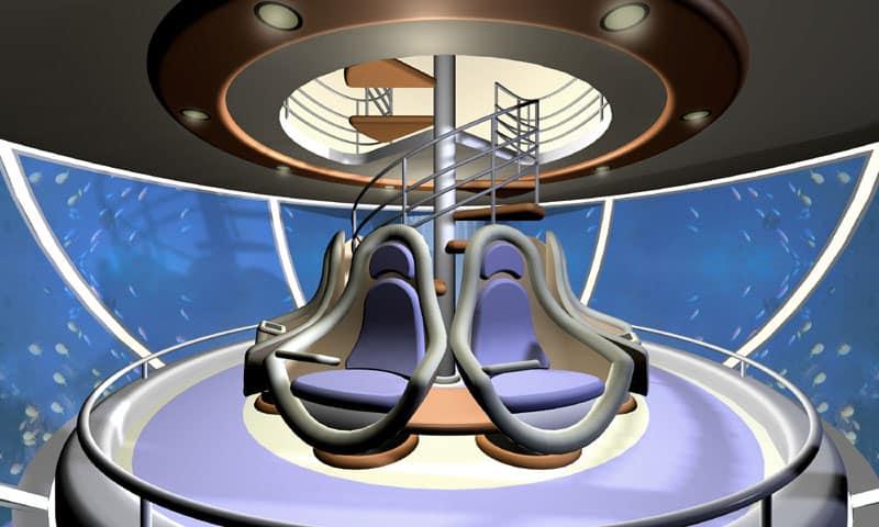 Trilobis-designrulz (6)