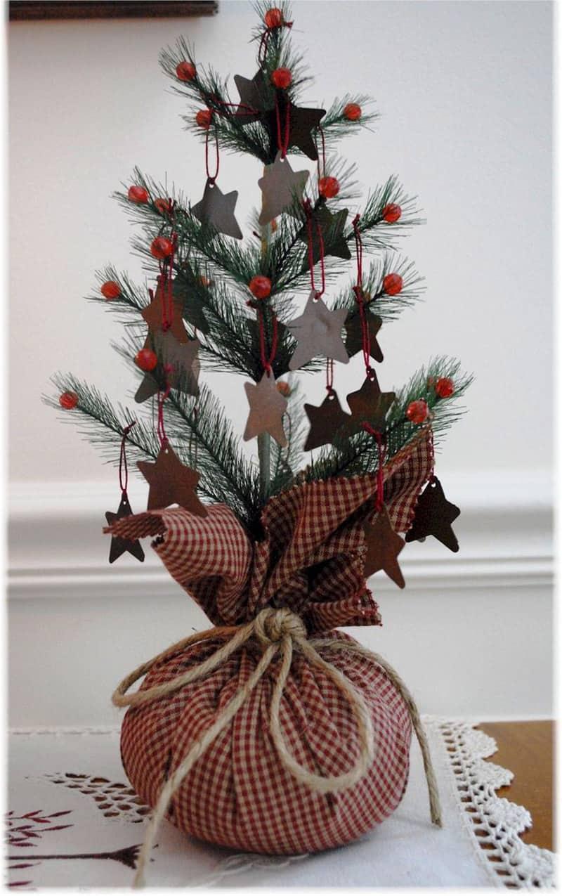 Unconventional Christmas Tree Ideas-designrulz (11)
