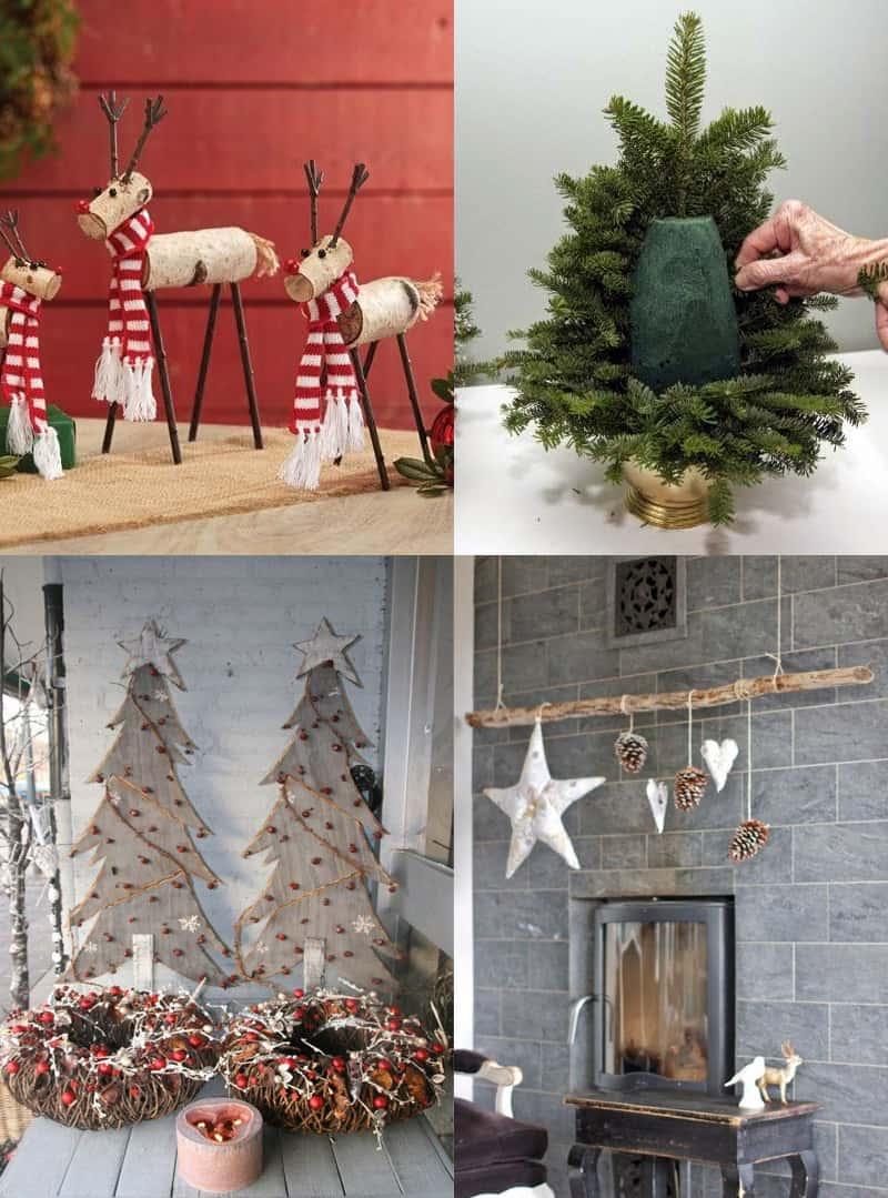 Unconventional Christmas Tree Ideas-designrulz (14)