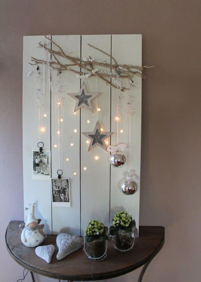 Unconventional Christmas Tree Ideas-designrulz (5)