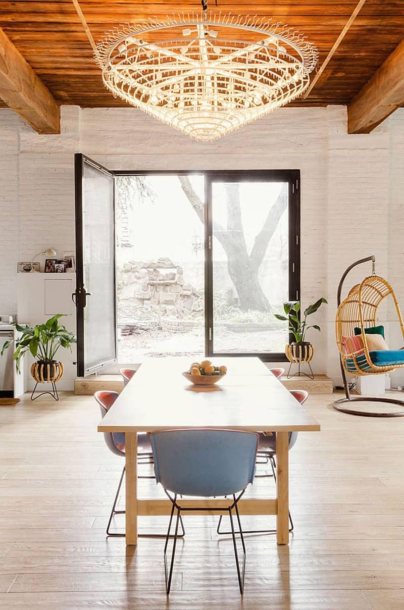 Williamsburg-Loft-designrulz (1)
