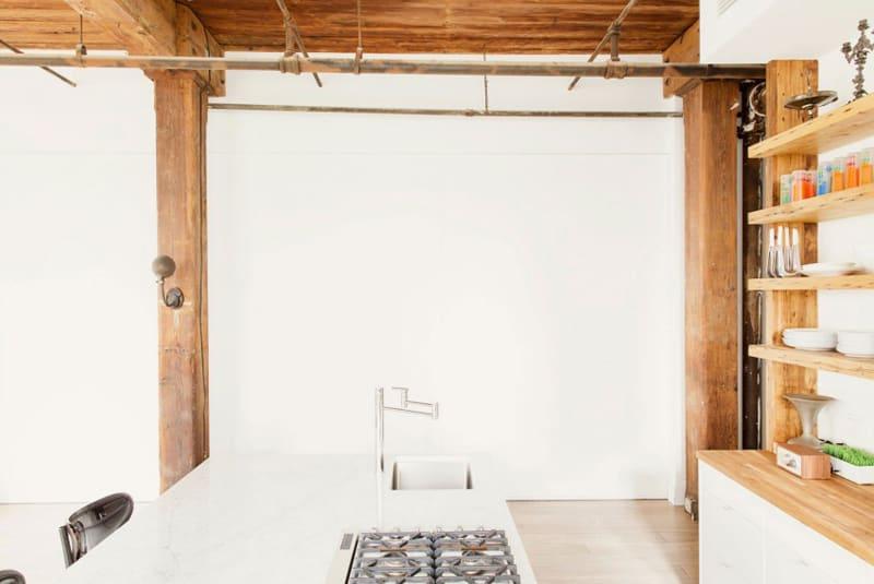Williamsburg-Loft-designrulz (12)