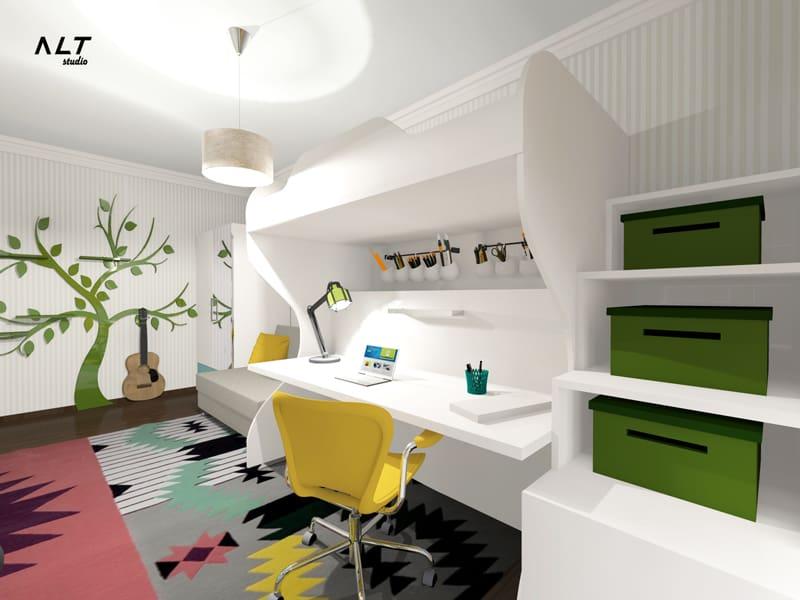 alt studio designrulz (1)